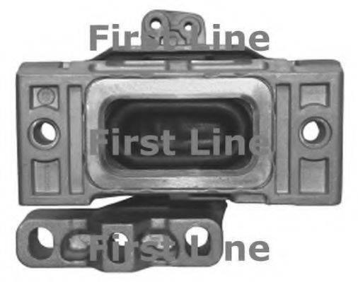 FIRST LINE FEM3117 Подушка двигателя