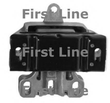 FIRST LINE FEM3120 Подушка двигателя