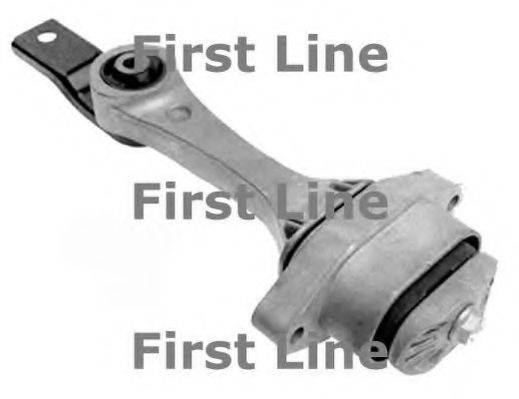 FIRST LINE FEM3123 Подушка двигателя