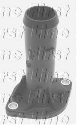 FIRST LINE FTS1011 Фланец охлаждающей жидкости