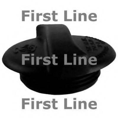FIRST LINE FRC85 Крышка, радиатор