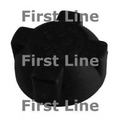 FIRST LINE FRC86 Крышка, радиатор