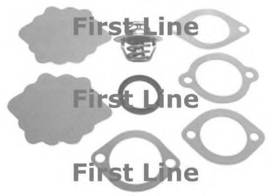 FIRST LINE FTK003 Термостат