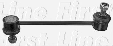 FIRST LINE FDL6384HD Стойка стабилизатора