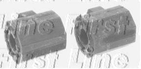 FIRST LINE FSK6309K Ремкомплект, соединительная тяга стабилизатора