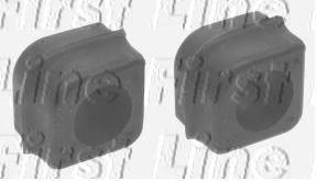 FIRST LINE FSK6391K Ремкомплект, соединительная тяга стабилизатора