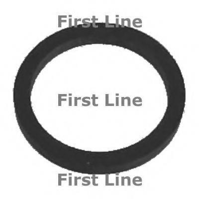 FIRST LINE TG025 Термостат