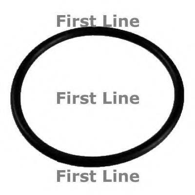 FIRST LINE TG062 Термостат