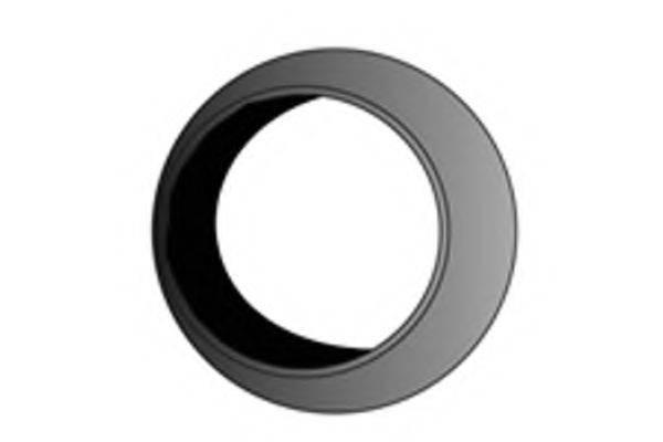 FENNO X70115 Уплотнительное кольцо трубы выхлопного газа
