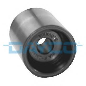 DAYCO ATB2218 Обводной ролик ремня ГРМ