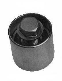 DAYCO ATB2268 Обводной ролик ремня ГРМ