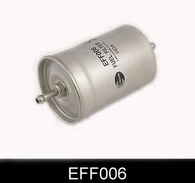 COMLINE EFF006 Топливный фильтр