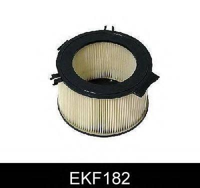 COMLINE EKF182 Фильтр салона