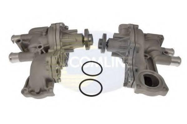 COMLINE EWP065 Водяной насос