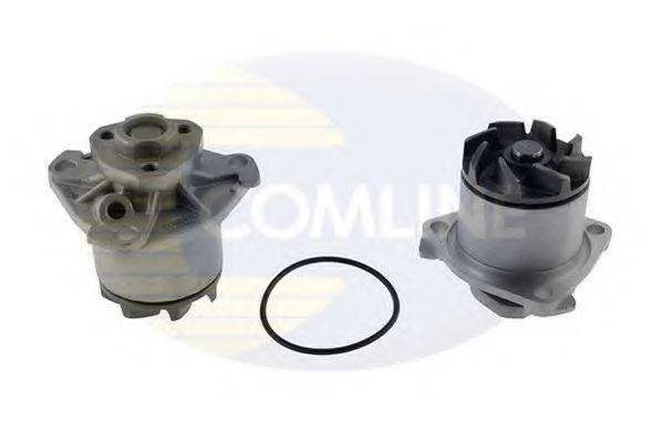 COMLINE EWP167 Водяной насос