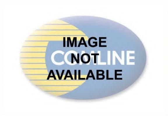 COMLINE ECV066 ШРУС с пыльником