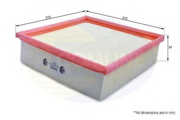 COMLINE EAF095 Воздушный фильтр
