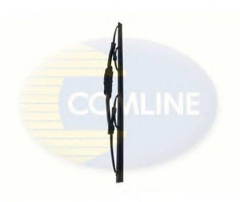 COMLINE CW72 Щетка стеклоочистителя
