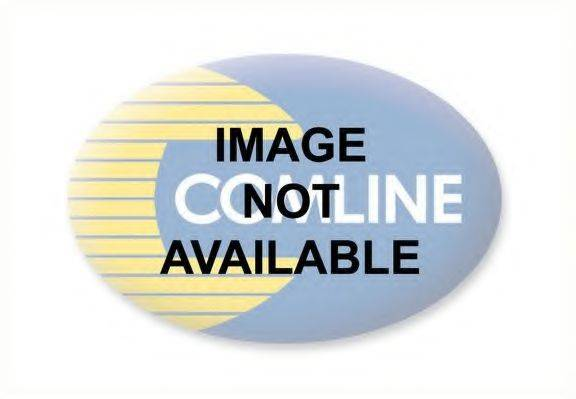 COMLINE CS15 Подшипник выжимной гидравлический