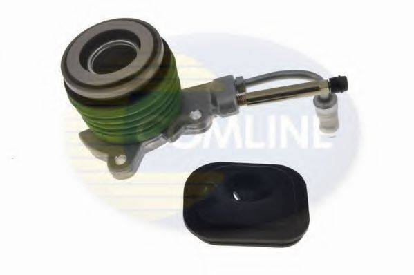 COMLINE CS02 Подшипник выжимной гидравлический