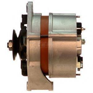 HC-PARTS CA354IR Генератор