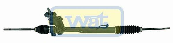 WAT AVL010 Рулевой механизм