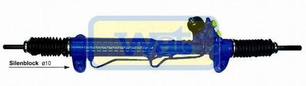 WAT AVL042 Рулевой механизм