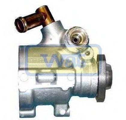 WAT BVW61S Гидравлический насос, рулевое управление
