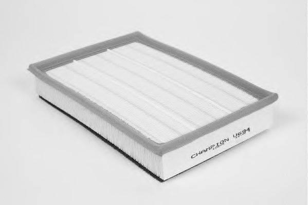 CHAMPION U694606 Воздушный фильтр
