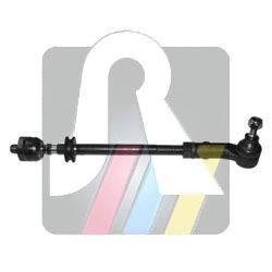 RTS 90909111 Поперечная рулевая тяга