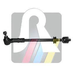 RTS 90909112 Поперечная рулевая тяга
