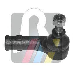 RTS 91909221 Наконечник поперечной рулевой тяги