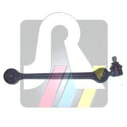 RTS 9500904 Рычаг подвески