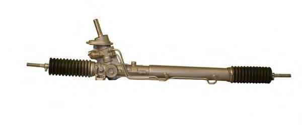 SERCORE 13908 Рулевой механизм