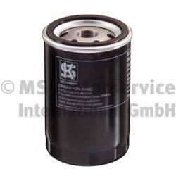 KOLBENSCHMIDT 50013515 Фильтр масляный ДВС