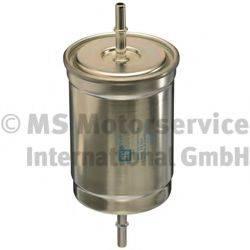 KOLBENSCHMIDT 50013032 Топливный фильтр