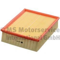 KOLBENSCHMIDT 50013059 Воздушный фильтр