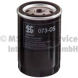 KOLBENSCHMIDT 50013073 Фильтр масляный ДВС