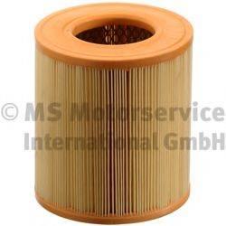 KOLBENSCHMIDT 50013293 Воздушный фильтр
