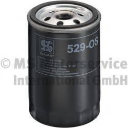 KOLBENSCHMIDT 50013529 Фильтр масляный ДВС