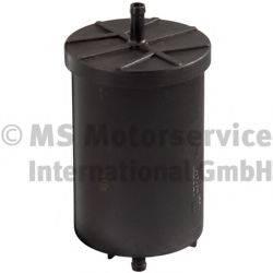 KOLBENSCHMIDT 50013632 Топливный фильтр