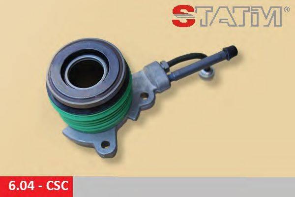 STATIM 604CSC Подшипник выжимной гидравлический
