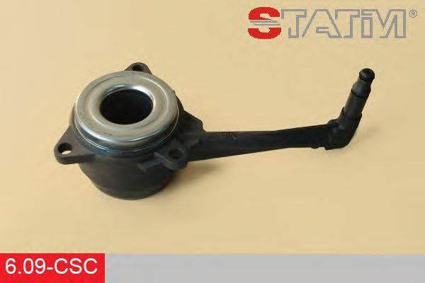 STATIM 609CSC Подшипник выжимной гидравлический