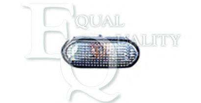 EQUAL QUALITY FL0168 Фонарь указателя поворота