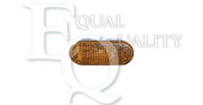 EQUAL QUALITY FL0169 Фонарь указателя поворота