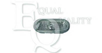 EQUAL QUALITY FL0174 Фонарь указателя поворота