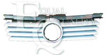 EQUAL QUALITY G0206 Решетка радиатора