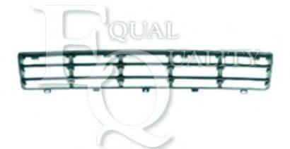 EQUAL QUALITY G0232 Решетка радиатора