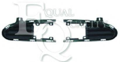 EQUAL QUALITY G0310 Решетка радиатора