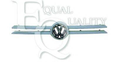 EQUAL QUALITY G0355 Решетка радиатора